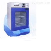 DNP-9022AE電熱恒溫培養箱