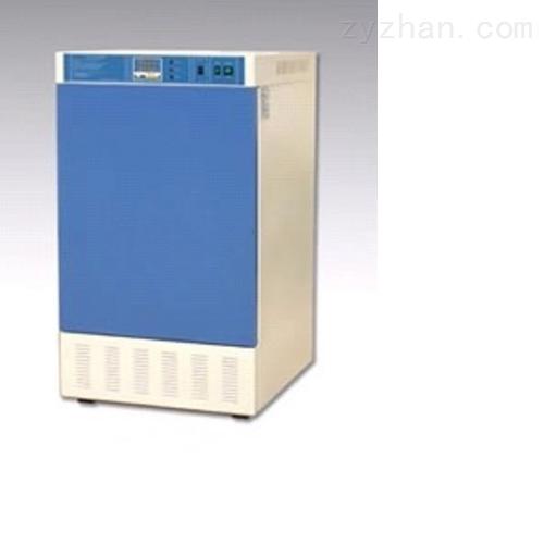 KRC-250CA低温培养箱