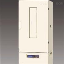 MIR-554低溫恒溫培養箱