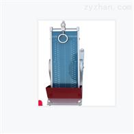 HP-CZY-G初粘性测试仪