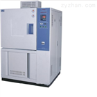BPHJ-120A高低温交变试验箱