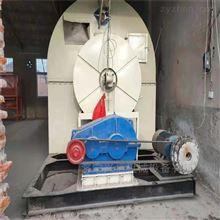 出售二手管束干燥机