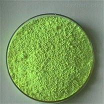 葡萄糖酸亚铁 食品添加剂