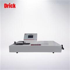 HTT-L1触控彩屏热粘拉力试验仪 热粘测试仪