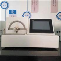 导丝抗弯曲性能测试仪