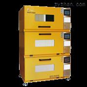 叠加式二氧化碳振荡培养箱