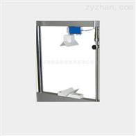 HP-DKL01纸盒打开力测试仪