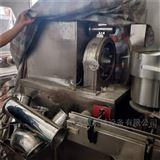 常年回收制藥化工廠各種設備