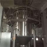 購銷二手制藥廠機械設備
