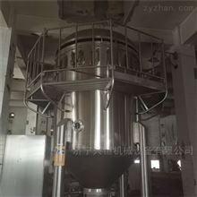 购销二手制药厂机械设备