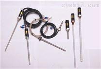 專用鉑電阻溫度計