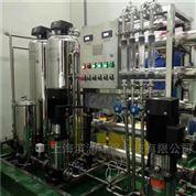 醫藥小型純水設備
