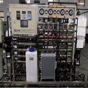 超纯水系统设备
