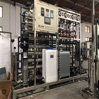 KX4超纯水系统设备