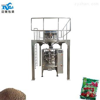肥料包裝機器設備