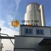 钛酸锂喷雾干燥机