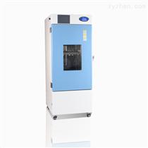 CSH-GD药品紫外强光照射试验箱