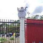 OSEN-OU智能型OU恶臭气体监测系统奥斯恩厂家定制