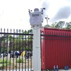 OSEN-OU工业信息化建设恶臭污染源在线监测系统