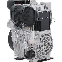 高工精密销售德国Hatz发动机