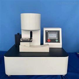 自动加液装置卫生巾吸收速度测试仪