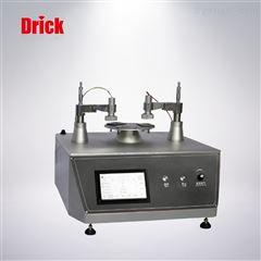 DRK342A服装、染整、面料类织物感应式静电仪