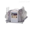 全自动分液漏斗振荡器CYLDZ-8垂直净化装置