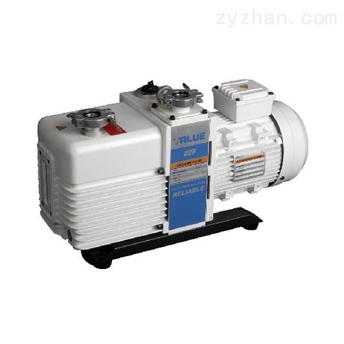 VRD-8实验室旋片式真空泵