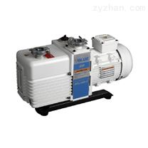 VRD-4旋片真空泵