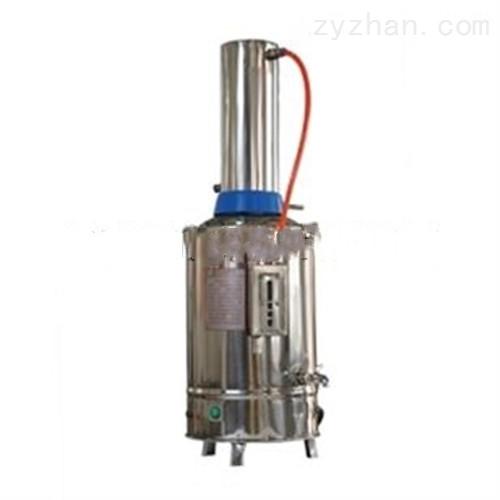 电热蒸馏水器,不锈钢报价