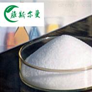 维斯尔曼主营产品塞拉菌素原料