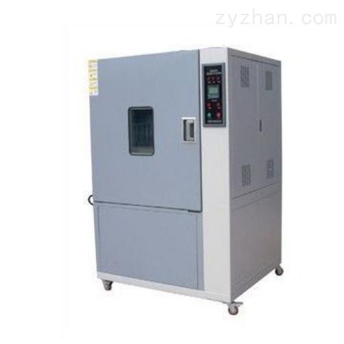 GDW4025高低温试验箱