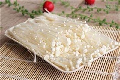 金针菇多糖  提取物  粉