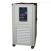 低温冷却液-循环泵