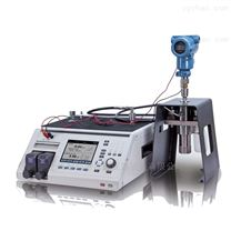 工业压力校准器(控制器)验证系统