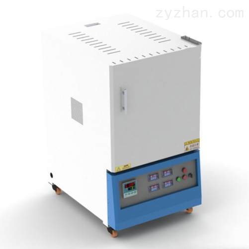 MXX1600-50高温箱式电阻炉