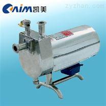 ZXB型自吸卫生泵