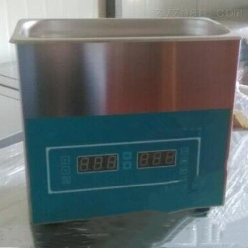 JK-3200DVE双频数控超声波清洗机