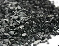 椰壳果壳类活性炭