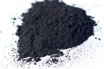 食品添加剂(植物活性炭)