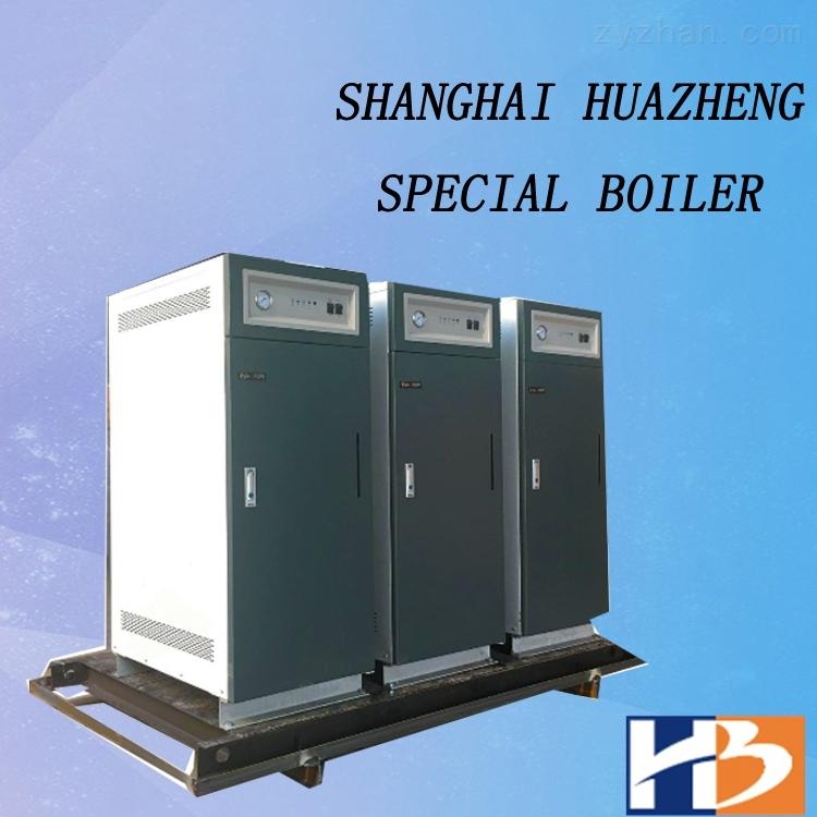供应免锅检系列:9到24kw电蒸汽锅炉、电锅炉