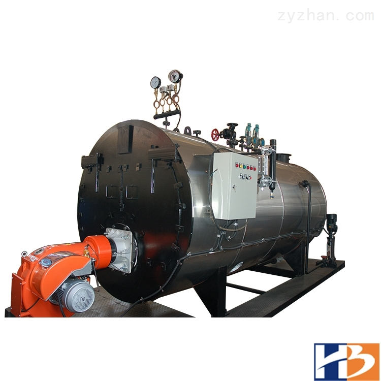 供应锅炉,油锅炉,全自动热水锅炉