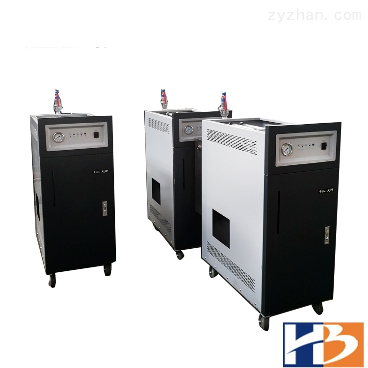 供应全自动电锅炉(蒸汽发生器)