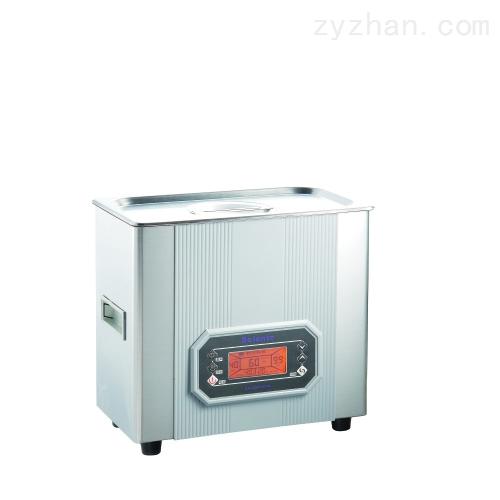 SB-5200YDTD超声波清洗机