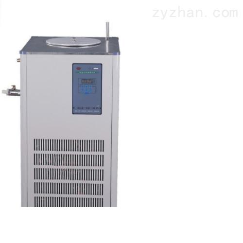 DLSB-10/30低温冷却液循环泵