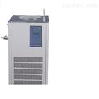 DLSB-10/120低温冷却液循环泵