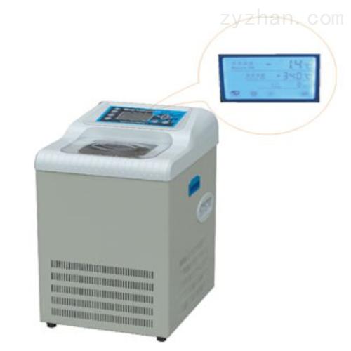 DL-3005低温冷却液循环泵