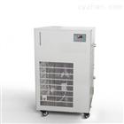 DL-1000大制冷量循环冷却器
