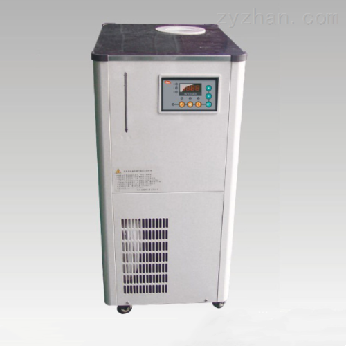 DLSB-4500冷却水循环泵