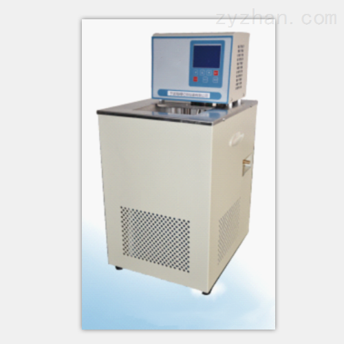 DC0515-IIX高低温恒温槽